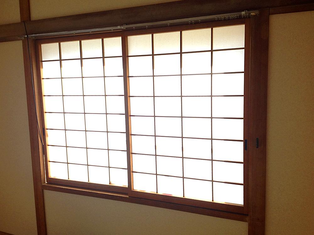 IMG_3222-paper-shoji-screen