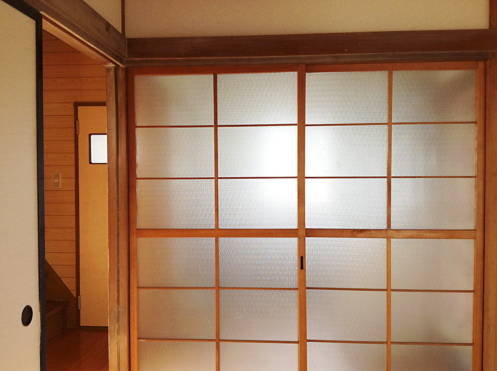 IMG_3223-glass-shoji-screen