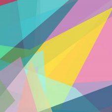 crystal-kings-nest-geometric-digital-art-contemporary-abstract-08