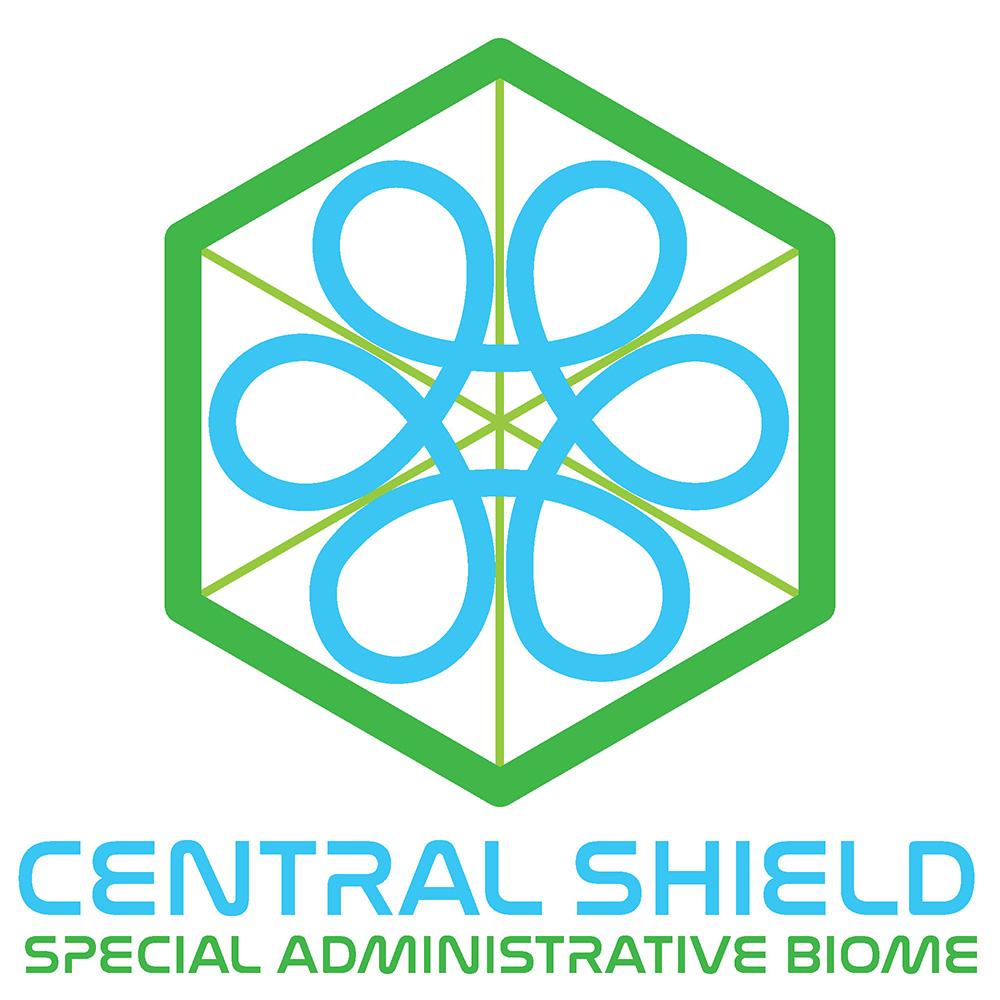 central-shield-logo