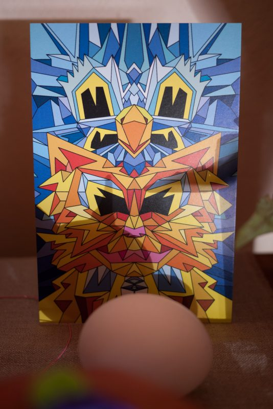 crystal-king-firecat-and-egg