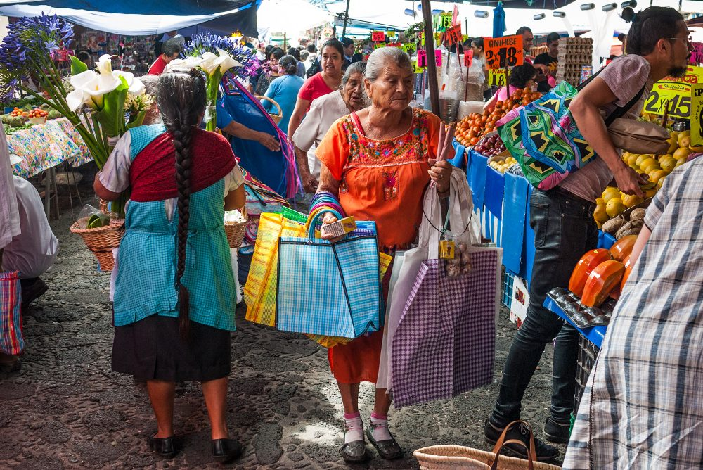 match-lady-marc-tepoztlan-market-mexico