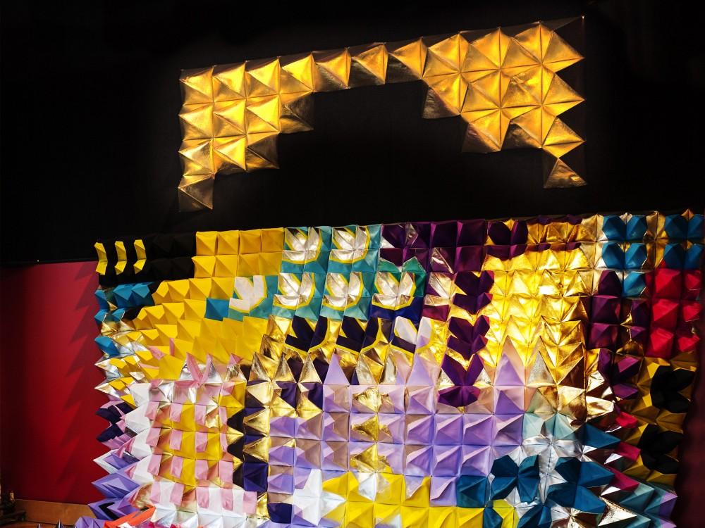 polytopia-textile-gold-staple