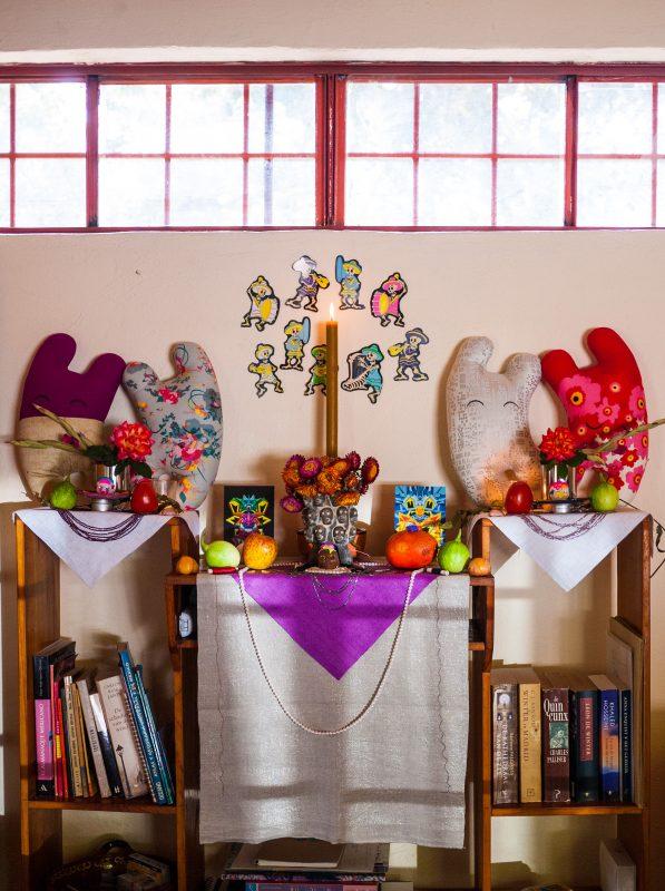 whole-altar