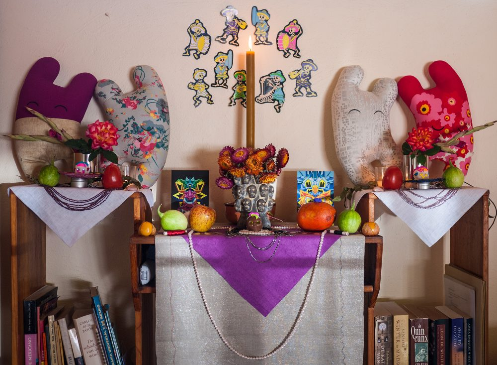 whole-altar-horizontal